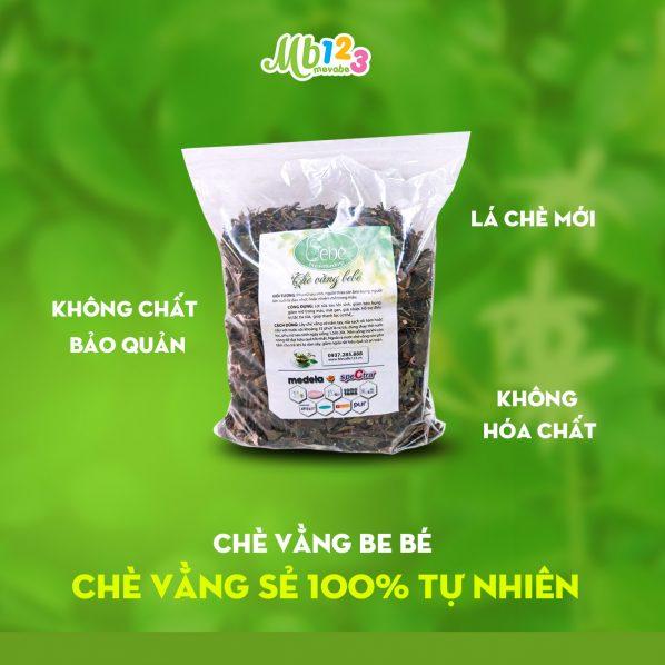 che-vang-loi-sua